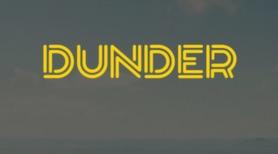 Dunder nya casinon 2016
