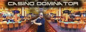 casinodominator bethard