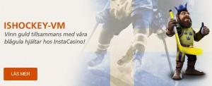 casino hockeyvm
