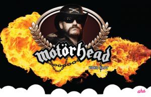 Motörheadfront