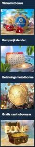 oceanbets_bonus