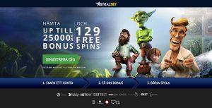 spela gratis casino på nätet med AstralBet