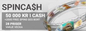 Spela OlyBet casino och vinn kontanter samt free spins