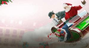 Mrgreen julkalender lucka 20