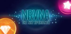 Casinostugan NRVNA free spins