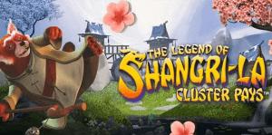 Casinostugan free spins Shangri La