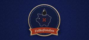 Folkeautomaten folkefonden free spins