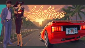Fastbet Hotline slot free spins