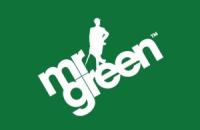 Mrgreen banner