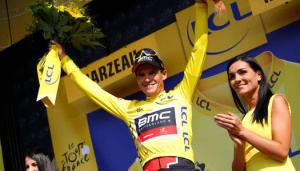 William Hill Tour de France ledartrojan