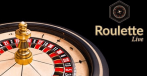 BonzoSpins Live roulette