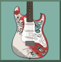 jimi Hendrix slotrecension symbol re spin