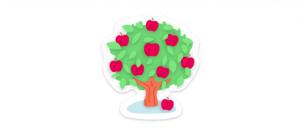 Fruity Casa kampanj