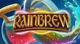 Mobilebet free spins Rainbrew