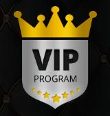 SlotJerry VIP-klubb