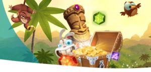 Spinia Casino temporary start page