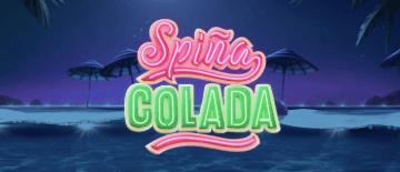 Yggdrasil Spina Colada slot