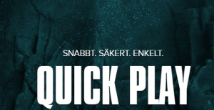 Kaboo Quick Play Bank-ID
