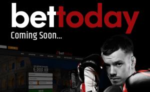 Bettoday casino