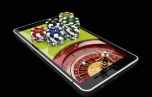 live dealer live casino i mobilen