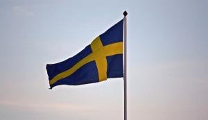 nya svenska bonusar svensk flagga