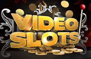Videoslots världens största casino