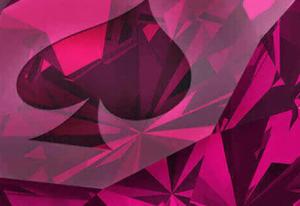Ruby Fortune bild pa rubinen fran startsidan