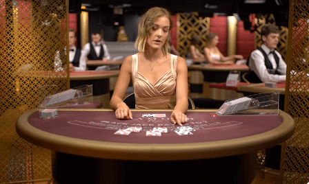 Vegas slots no deposit bonus