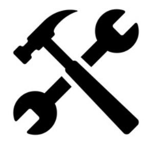 Ansvarsfullt spelande verktyg ikon