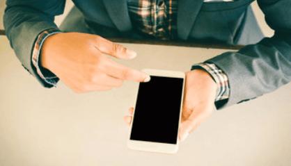 Boku insattningar via mobilen casino