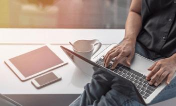 Paysafecard betala online