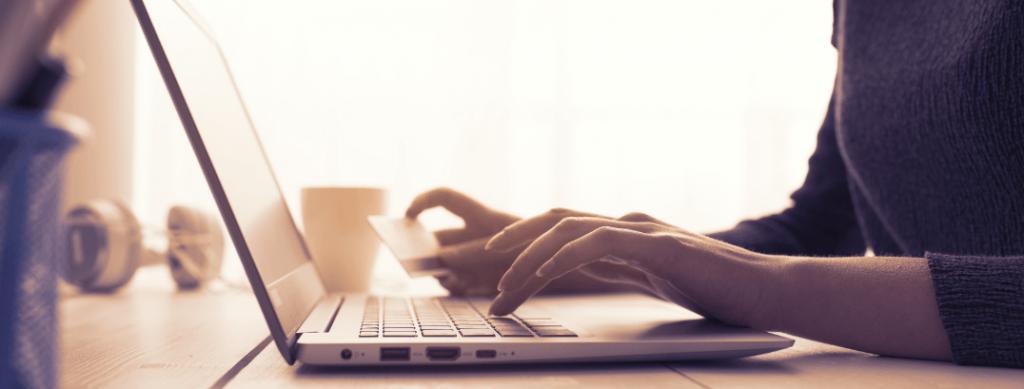 Skrill online betalningar via dator