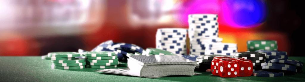 topp 10 casino mars - spelmarker
