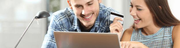 visakort insattning till casino online