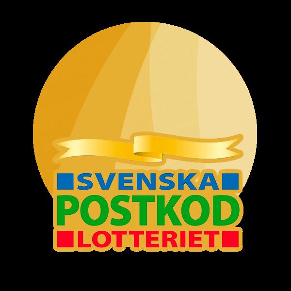 www.postkodlotteriet.se rätta din lott