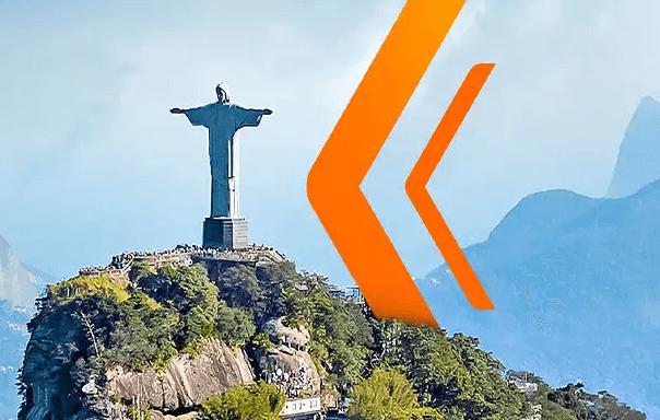 Betsson vinn resa till Rio