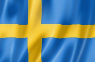 nyhet casino dominerar svenska marknaden flagga