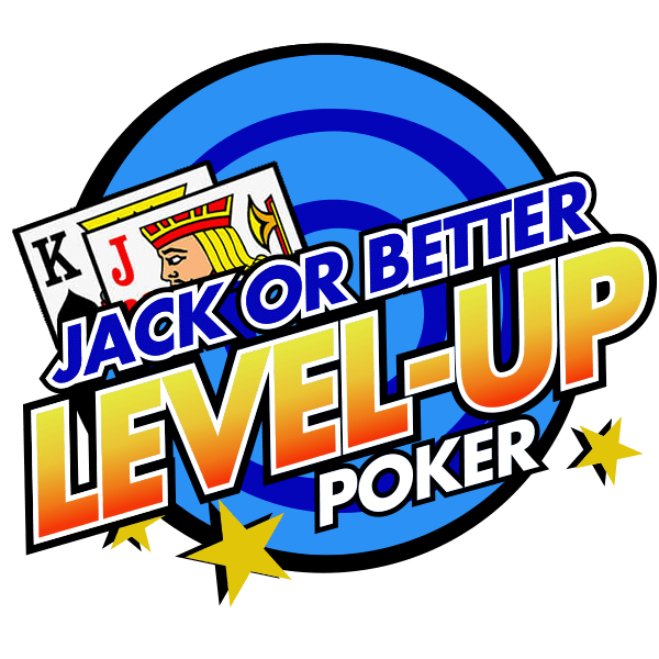 Level Up Poker