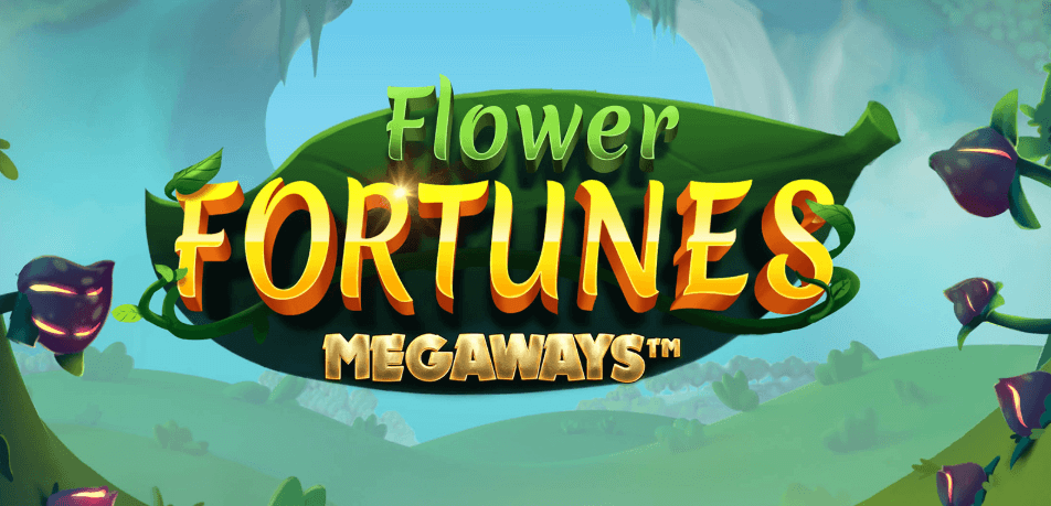 exklusiv intervju Fantasma slot Flower Fortunes