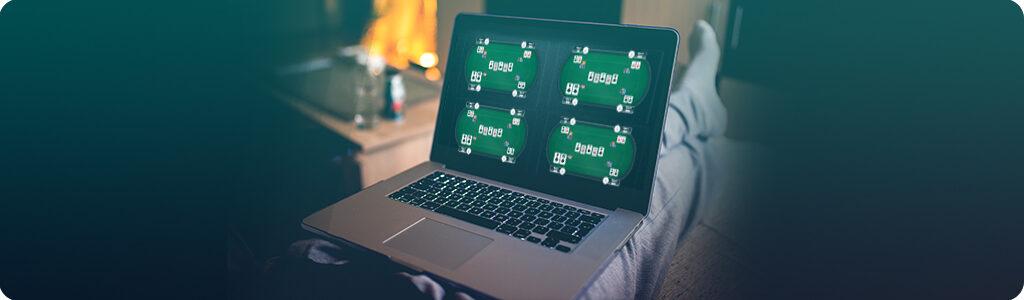888 casino 100 bonus